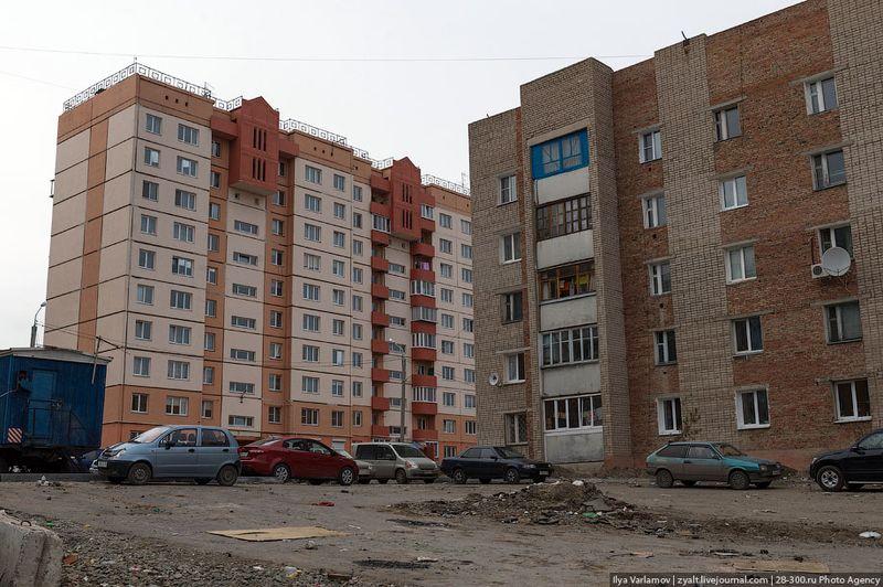 В Госдуме пугают украинцев ответными визами - Цензор.НЕТ 4053