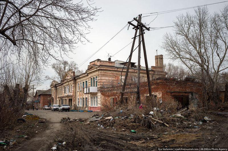 В Госдуме пугают украинцев ответными визами - Цензор.НЕТ 5413
