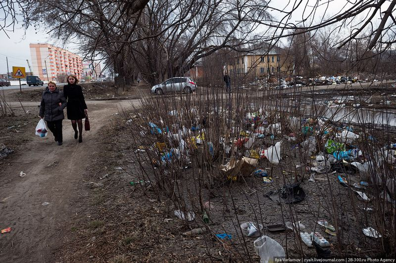 В Госдуме пугают украинцев ответными визами - Цензор.НЕТ 1811