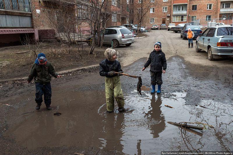 http://fishki.net/picsw/042013/16/post/omsk/omsk-0027.jpg