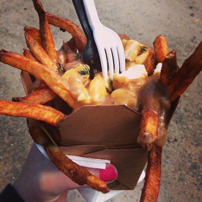Зачетное фото вкусная пища, картошка, фастфуд
