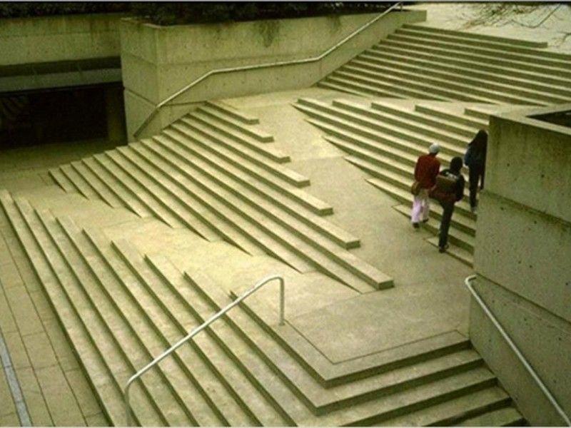 Смешные рисунки архитектура, креатив, планировка, ступеньки