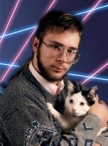 Бугагашеньки кот, питомец, прикол, смешная фотография