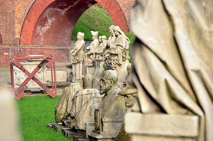 архитектура, история, народы, путешествия, германия