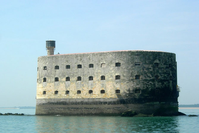 Le Fort Boyard 012