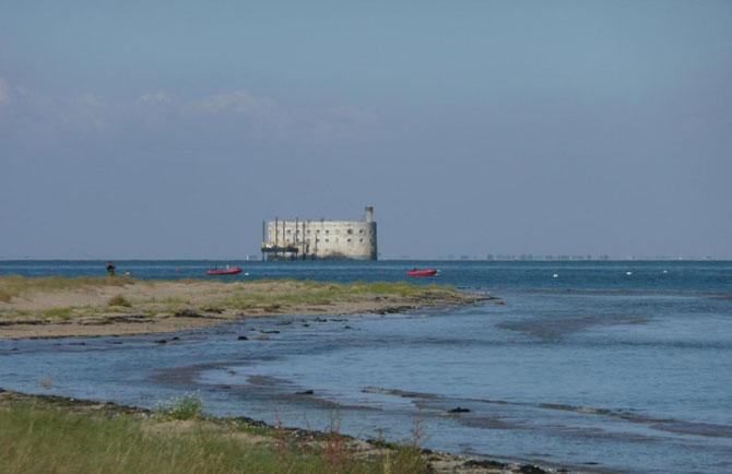 Le Fort Boyard 013