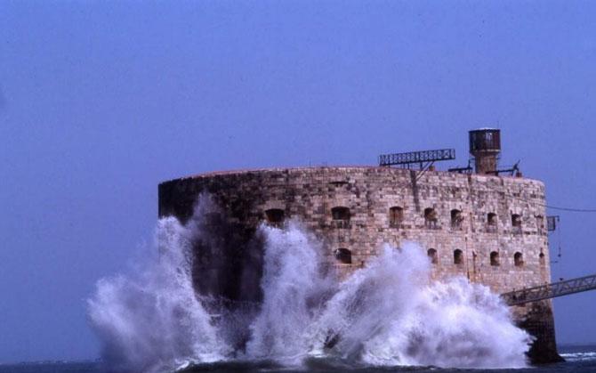 Le Fort Boyard 014