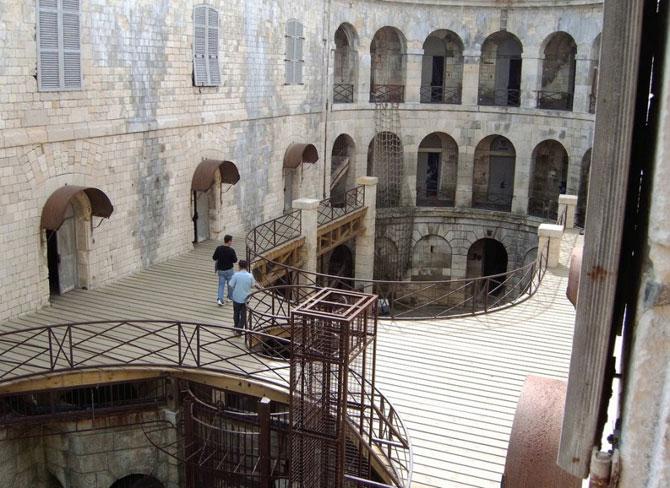 Le Fort Boyard 015