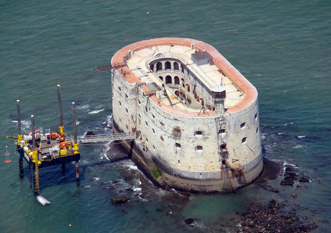 Le Fort Boyard 03