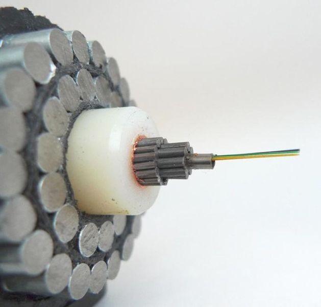 кабель, оптоволокно, океан, корабль, интернет