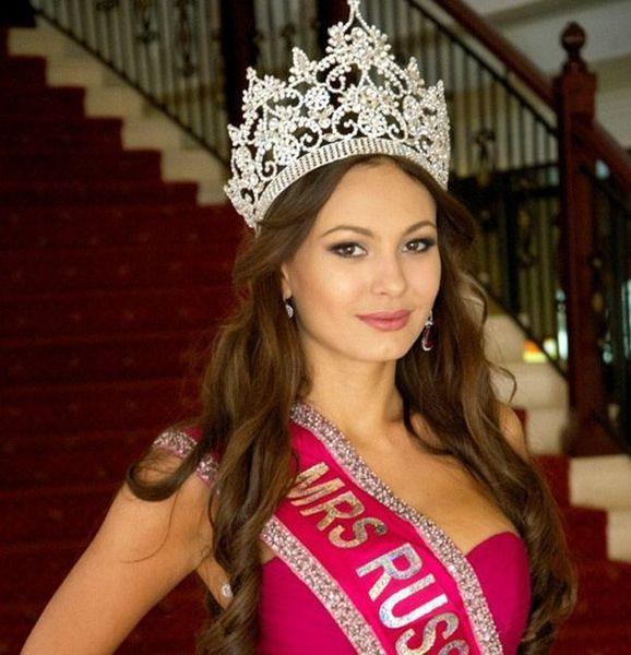мисс россия, конкурс, красавица, интервью, журналист