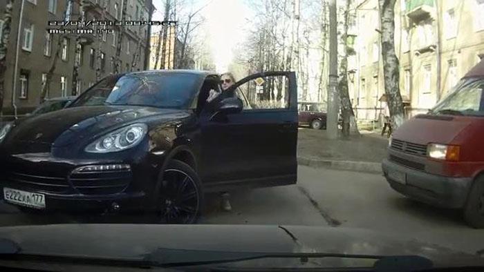 авто, пдд, тп за рулем,