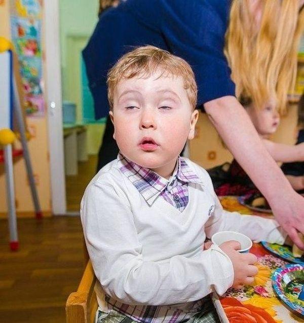 Шикарное фото выражение лица, прикол, ребенок, сонный