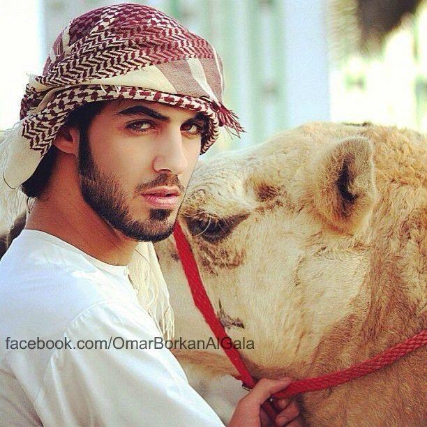 арабы геи истории
