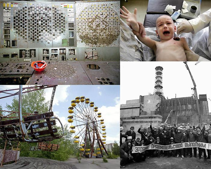 чернобыль, жесть, атомная электростанция, город призрак, припять,