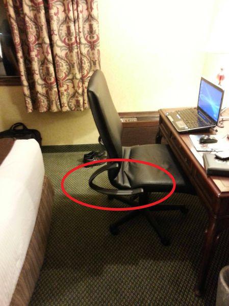 Юмор кресло, прикол, ручки, смешная фотка