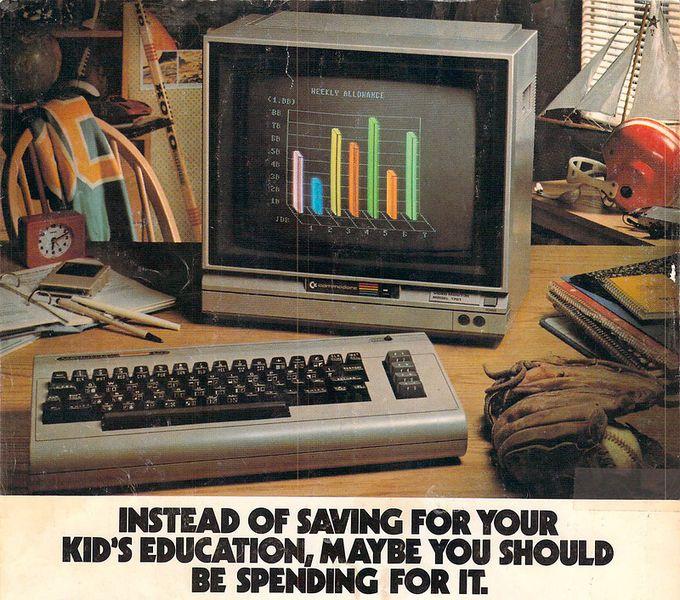 пк, компьютер, техника