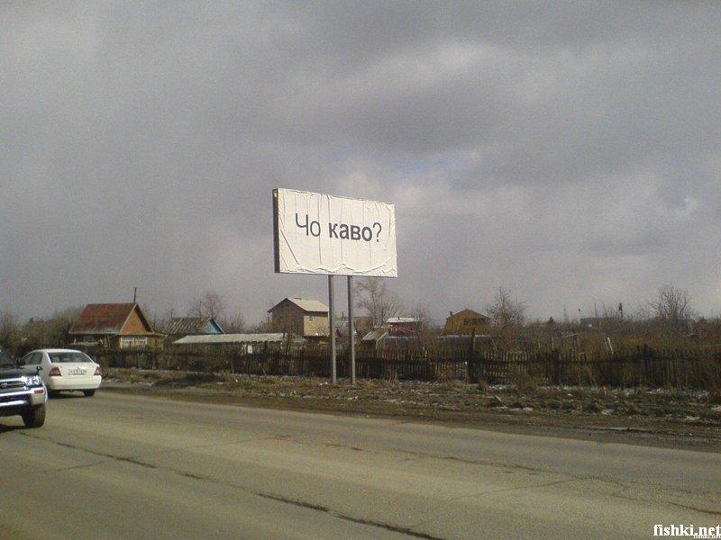 прислал - 019_prislannoe