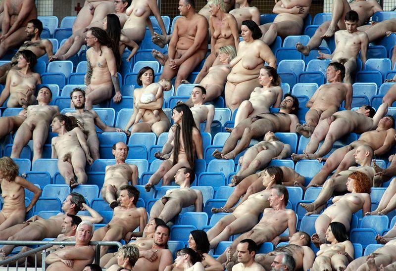 Фотомассовки голых женщин фото 474-638