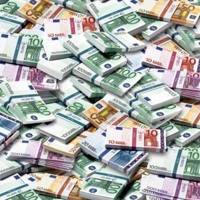 001_money.jpg