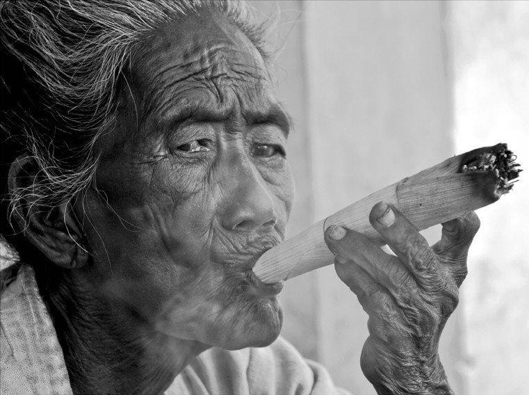 Старый человек в картинках смешных, днем рождения леня