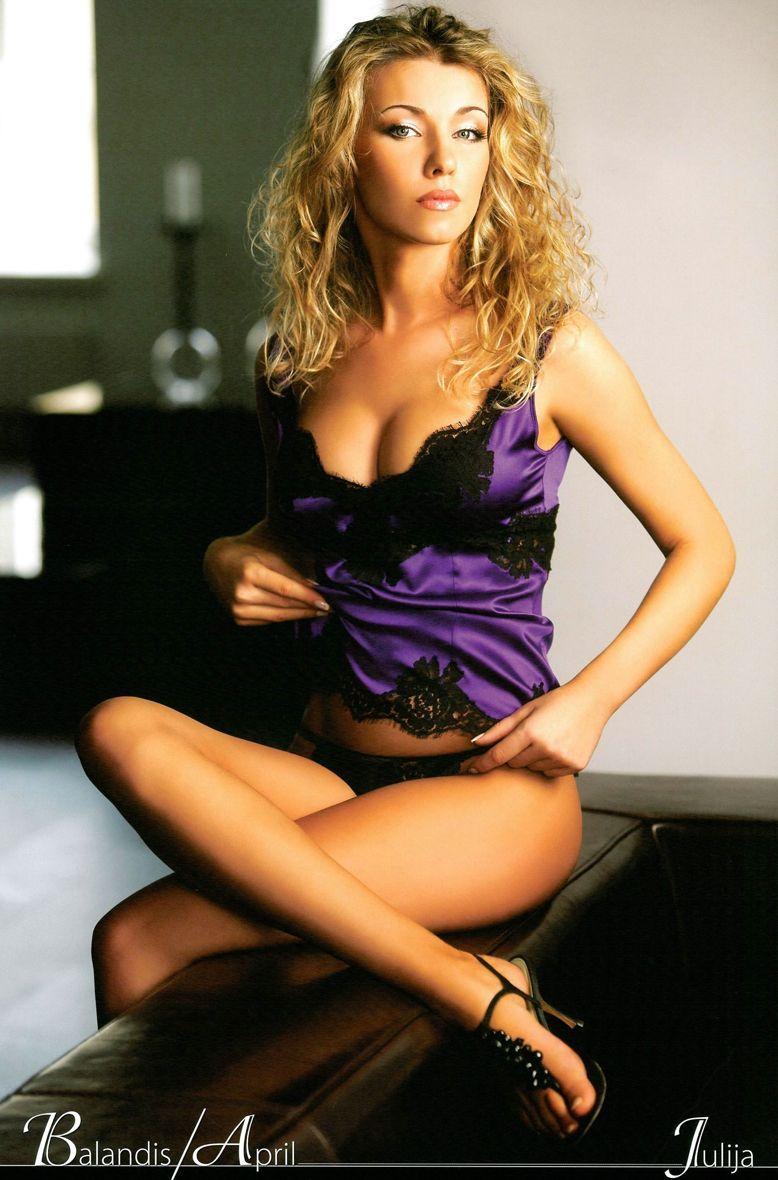 Блондинка получает ласку фото 753-421