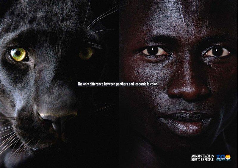 Животные научат нас, как быть людьми (постеры) 002_people_animal