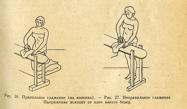 Из советских книг (13 фото)
