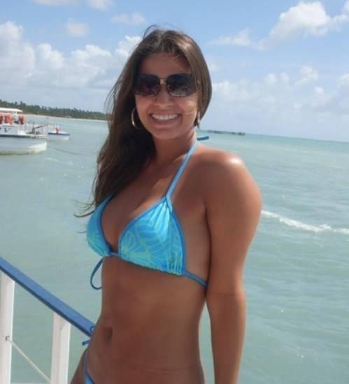 Brazilian dating site usa