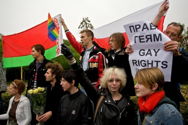 Робота геи в москве фото 129-446
