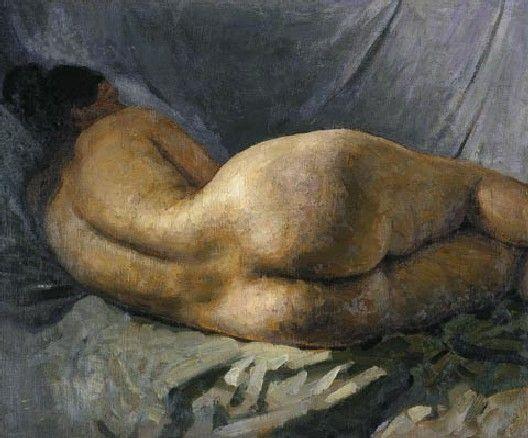 эротические картины живопись: