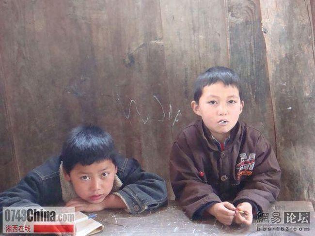 www.caak.mn (30 фото)