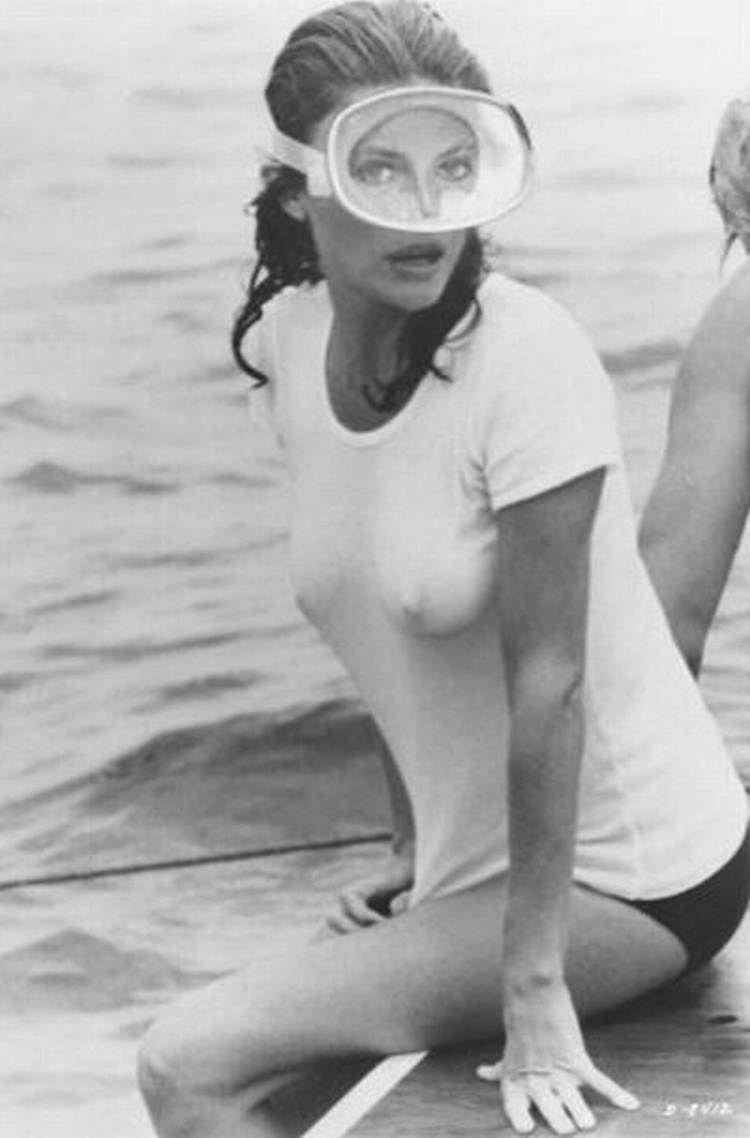 Секси актрисы из 80-х (50 фотографии) .