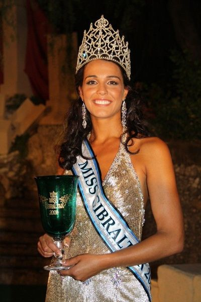 20 последних обладательниц титула Мисс Мира (57 фото)