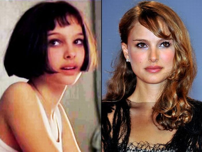 http://fishki.net/picsw/052010/24/post/zvezda/famous_kids_then_and_now_03.jpg