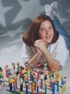Грозные школьные фотографии (30 фото)