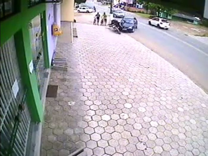Авария дня часть 179 (фото+видео)