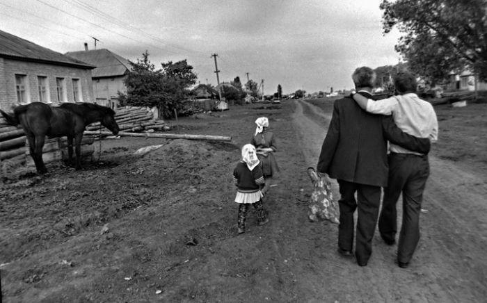 Свадьба с приданым (35 фото)