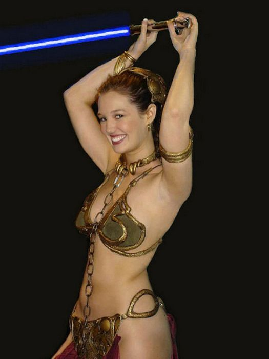 Buy Princess Leia Costumes For Kids, Adult, Toddlers Women
