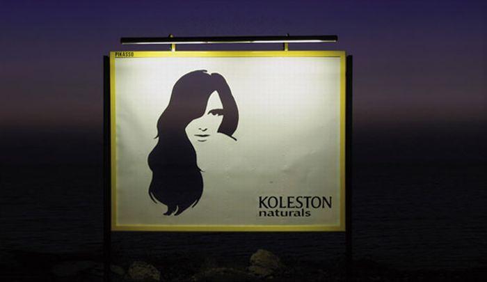 Натуральная краска для волос Koleston Naturals