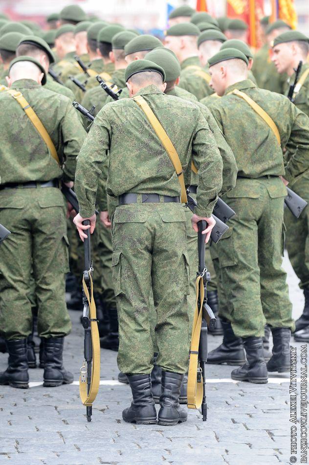 «Наш долг – беречь мир, достигнутый в результате Победы», – заявил Дмитрий Медведев.