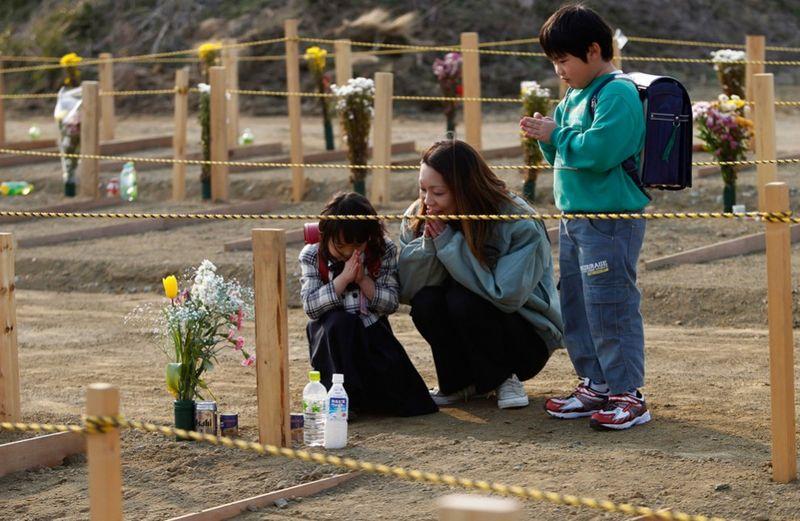 1152 990x645 Катастрофа в Японии: два месяца спустя