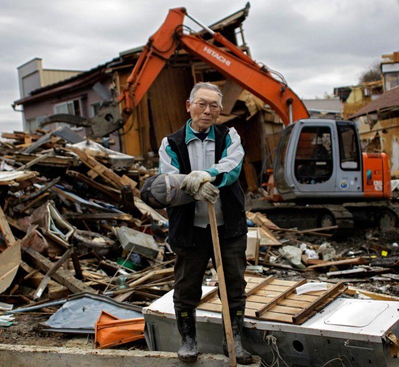 1338 990x911 Катастрофа в Японии: два месяца спустя