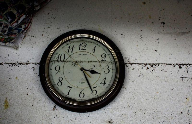 2134 990x642 Катастрофа в Японии: два месяца спустя