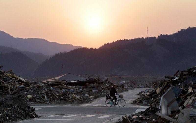 2135 990x622 Катастрофа в Японии: два месяца спустя