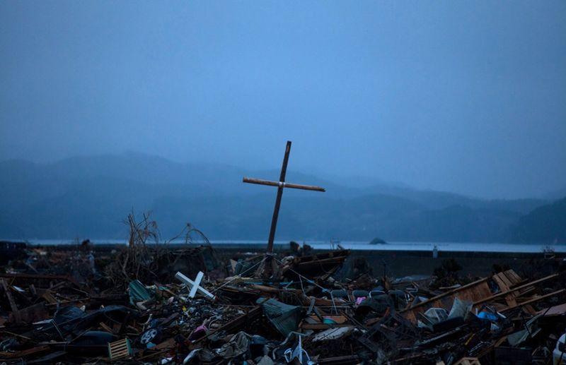 2422 990x641 Катастрофа в Японии: два месяца спустя