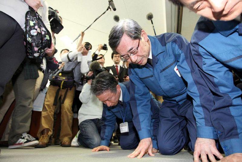 2720 990x663 Катастрофа в Японии: два месяца спустя