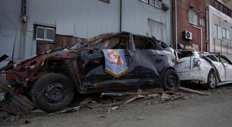 2820 990x544 Катастрофа в Японии: два месяца спустя