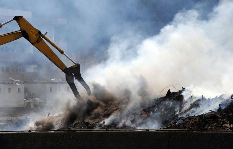 3019 990x632 Катастрофа в Японии: два месяца спустя