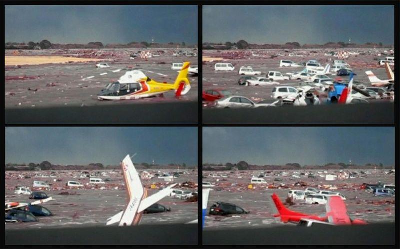 3124 990x616 Катастрофа в Японии: два месяца спустя